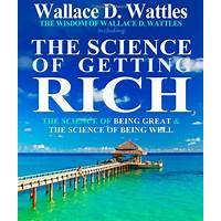 A powerful life: the lost writings of wallace d wattles promotional code