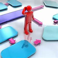 What is the best a team leader's tool kit getting your team on the right track?