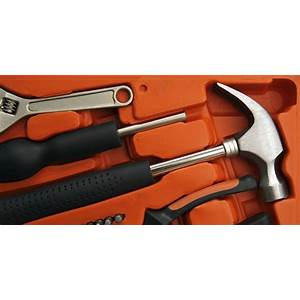 A team leaders tool kit: getting your team on the right track programs