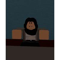 A walk into abstracts ultimate abstract artist resource review