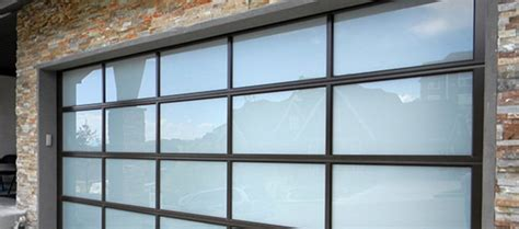 A1 Garage Doors Denver Make Your Own Beautiful  HD Wallpapers, Images Over 1000+ [ralydesign.ml]