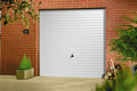 A1 Garage Doors St Helens Make Your Own Beautiful  HD Wallpapers, Images Over 1000+ [ralydesign.ml]