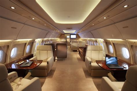 A340 Interior Make Your Own Beautiful  HD Wallpapers, Images Over 1000+ [ralydesign.ml]