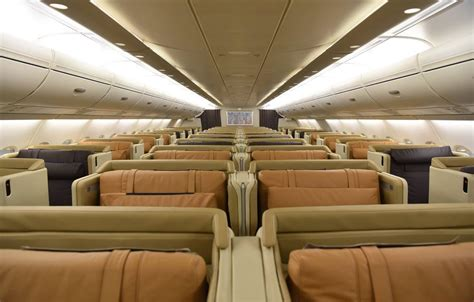 A380 Airbus Interior Make Your Own Beautiful  HD Wallpapers, Images Over 1000+ [ralydesign.ml]