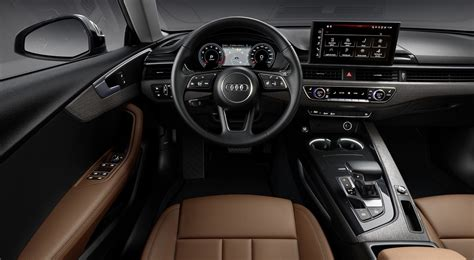 A5 Interior Make Your Own Beautiful  HD Wallpapers, Images Over 1000+ [ralydesign.ml]