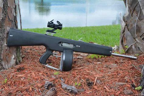 Aa 12 Shotgun Price In Usa