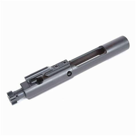 Aac 300 Blackout Bolt Carrier Group