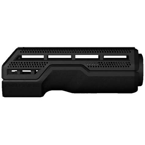 Ab Arms Handguard Rail Uneven