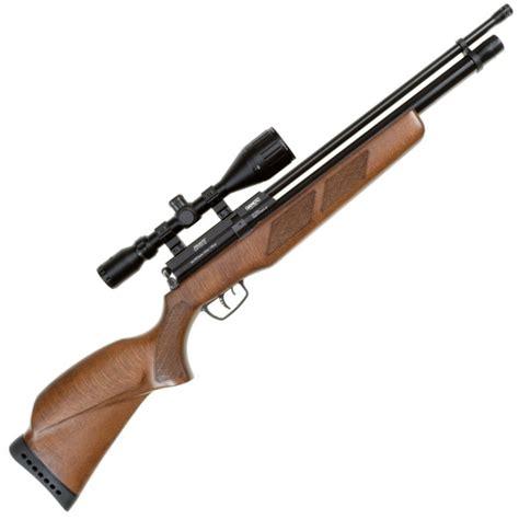 Ab Gunsmiths