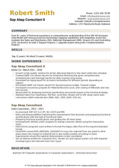 Research Papers Online - Any Topic sample cover letter for ...