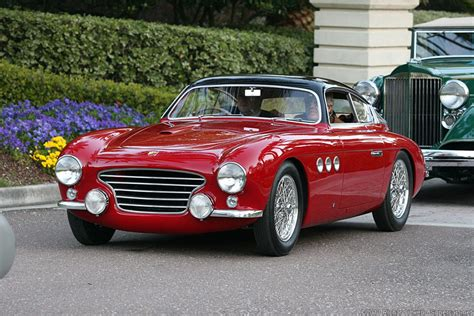 Abarth 205 Vignale HD Wallpapers Download free images and photos [musssic.tk]