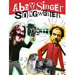 Watch movies online streaming abby singer songwriter 2017