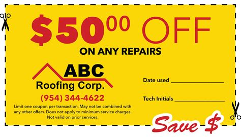 Abc Store Coupons