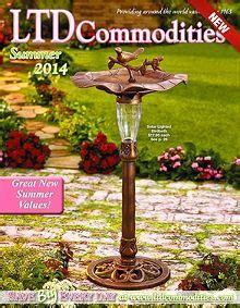 Abc Home Decor Catalog Home Decorators Catalog Best Ideas of Home Decor and Design [homedecoratorscatalog.us]