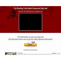 Free tutorial abc for dog owners dog food, health, training ebook