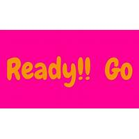 Abc water and the number crunch diet secrets