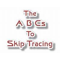 Abcs to skip tracing promotional code