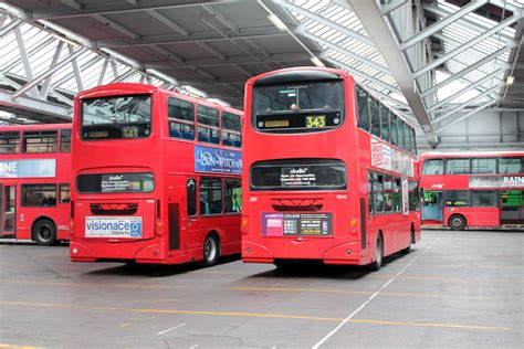 Abellio Bus Garage Make Your Own Beautiful  HD Wallpapers, Images Over 1000+ [ralydesign.ml]