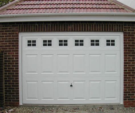 Able Garage Door Make Your Own Beautiful  HD Wallpapers, Images Over 1000+ [ralydesign.ml]