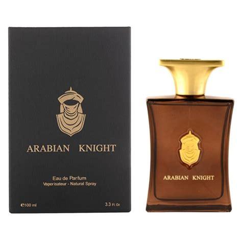 About arabian oud al arabian knight perfume Image