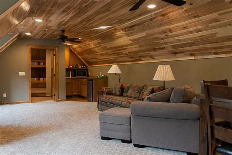 Above Garage Bonus Room Ideas Make Your Own Beautiful  HD Wallpapers, Images Over 1000+ [ralydesign.ml]