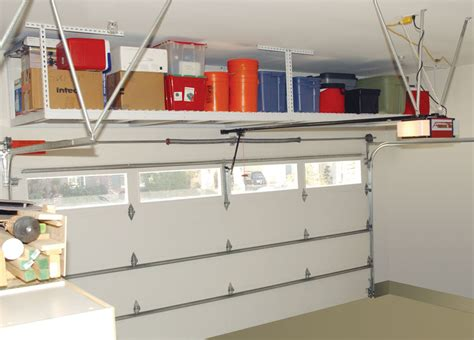 Above Garage Storage Make Your Own Beautiful  HD Wallpapers, Images Over 1000+ [ralydesign.ml]