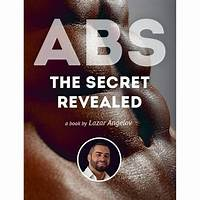 Best reviews of abs: the secret revealed