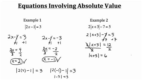 Absolute Value Equations Graph and Velocity Download Free Graph and Velocity [gmss941.online]