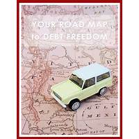 Abundance alchemy ebook guide