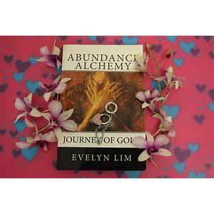 Best abundance alchemy: journey of gold online