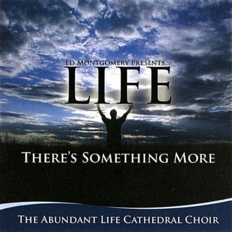 Abundant Life Cathedral Ed Montgomery