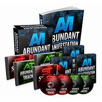 Buying abundant manifestation