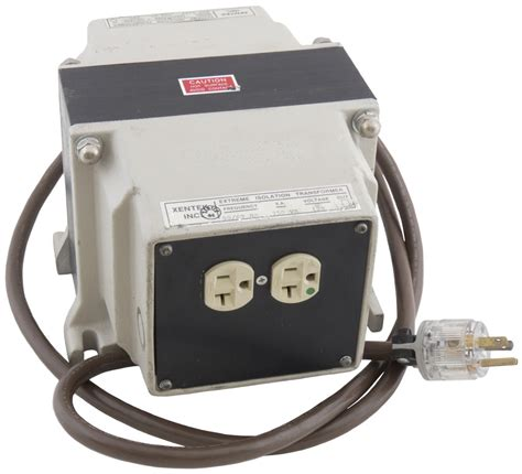 ac 120v 60hz pdf manual