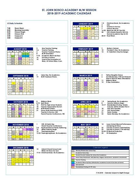 Academic Calendar John Jay | Outlook 2010 Online Calendar Sync