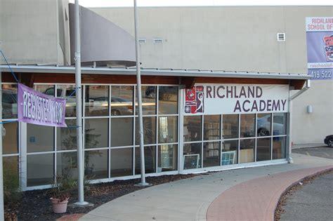 Academy Garage Door Make Your Own Beautiful  HD Wallpapers, Images Over 1000+ [ralydesign.ml]