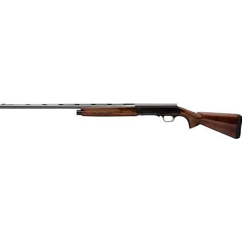 Academy Sports 16 Gauge Shotguns
