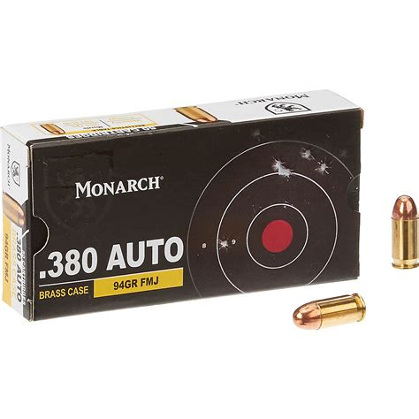 Academy Sports Ammo Can