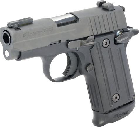 Academy Sports Handguns