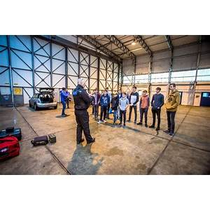 Academy business tools for drone pilots work or scam?