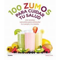 Discount accede a las recetas de los mejores jugos naturales