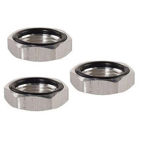 Accessories Lee Precision Lock-Ring Eliminator