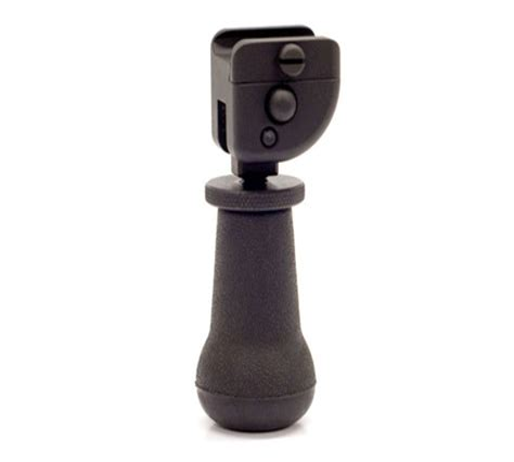 Accu Shot Monopod Ruger Precision Rifle