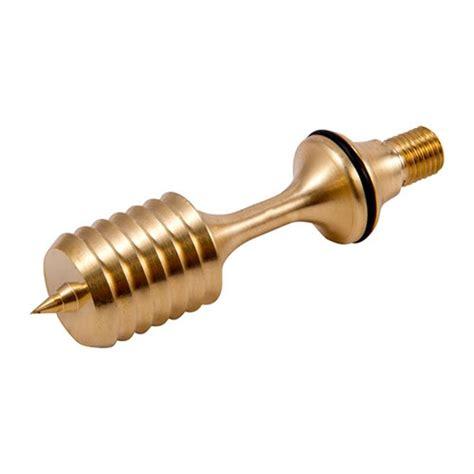 Accupro Pro Jags 243257 Caliber Pro Jag