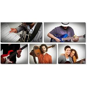 Ace guitar lessons ? learn guitar at ace guitar lessons instruction