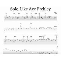 Ace guitar lessons online video guitar lesson memberships coupon code