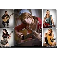 Ace guitar lessons online video guitar lesson memberships comparison