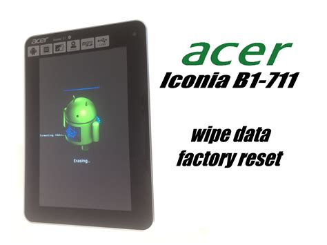 acer 3g tablet pdf manual