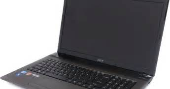 acer aspire 5738z drivers for windows 7 32 bit pdf manual
