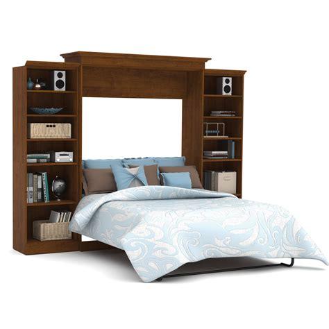 Acevedo Murphy Bed