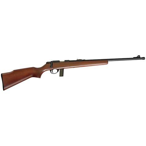Achat Carabine 22 Long Rifle